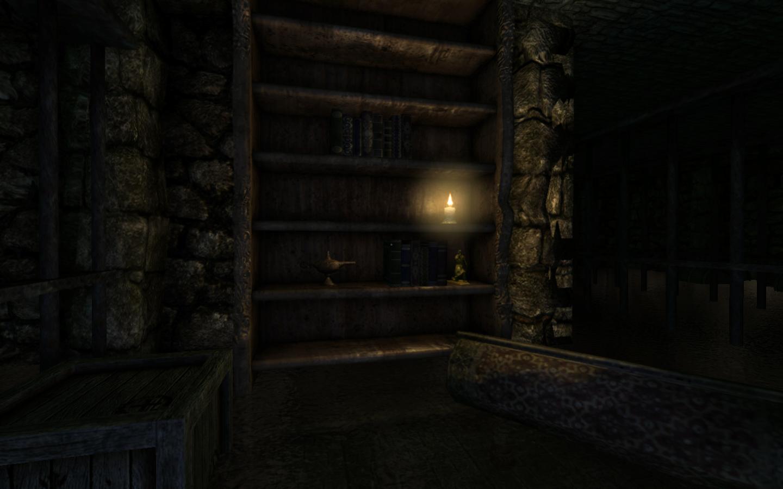 dark basement related keywords suggestions dark basement long tail