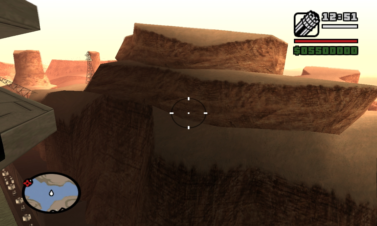 Star Wars Mod For Gta Grand Theft Auto San Andreas