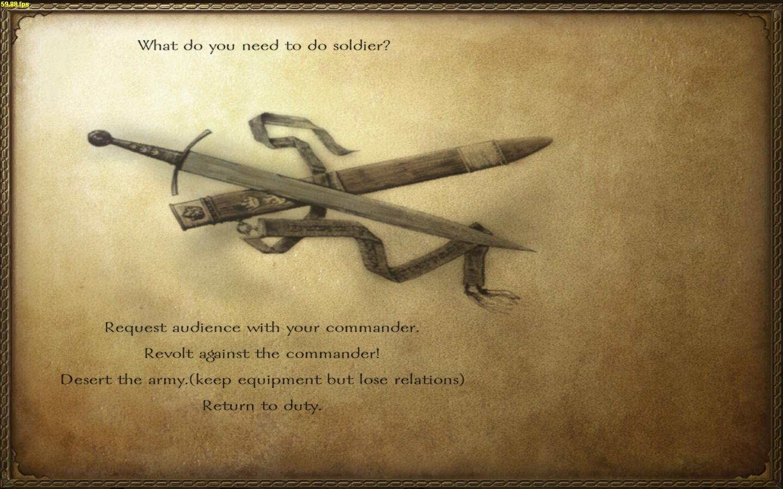 Mount Blade Warband 1.158 Crack