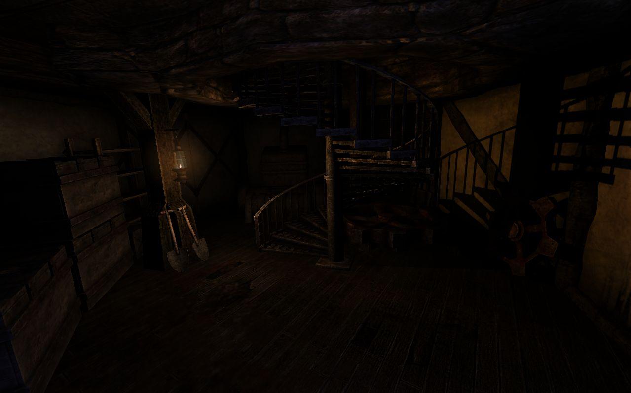 [Image: ruinedhouse12.jpg]