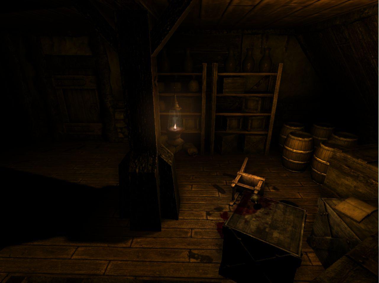 [Image: ruinedhouse4.jpg]