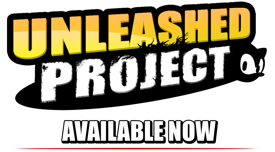 Se da a conocer la primera liberación del Unleashed Project