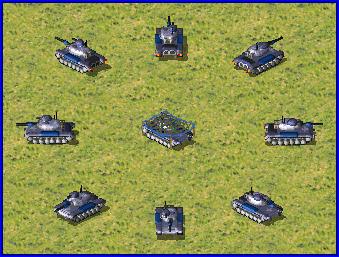 Leopard_Tank_000.png