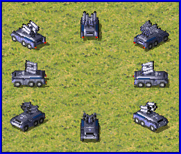 Stryker_IFV.png
