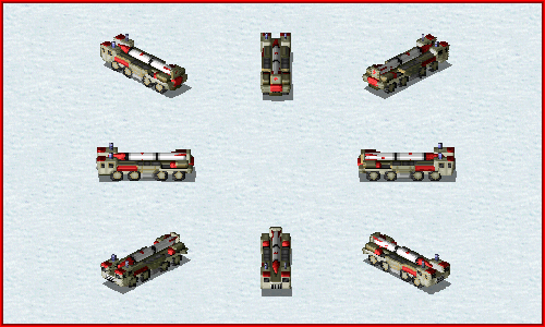 icbm_preview_0000.png