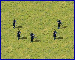 ninja_preview_000.png