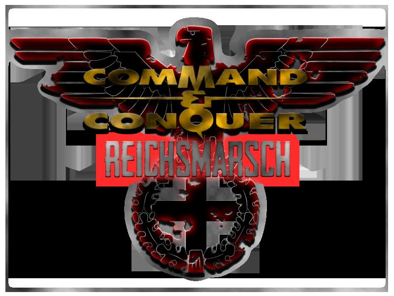 C&c Generals Zero Hour Enhanced C&c Generals Zero Hour Mod |
