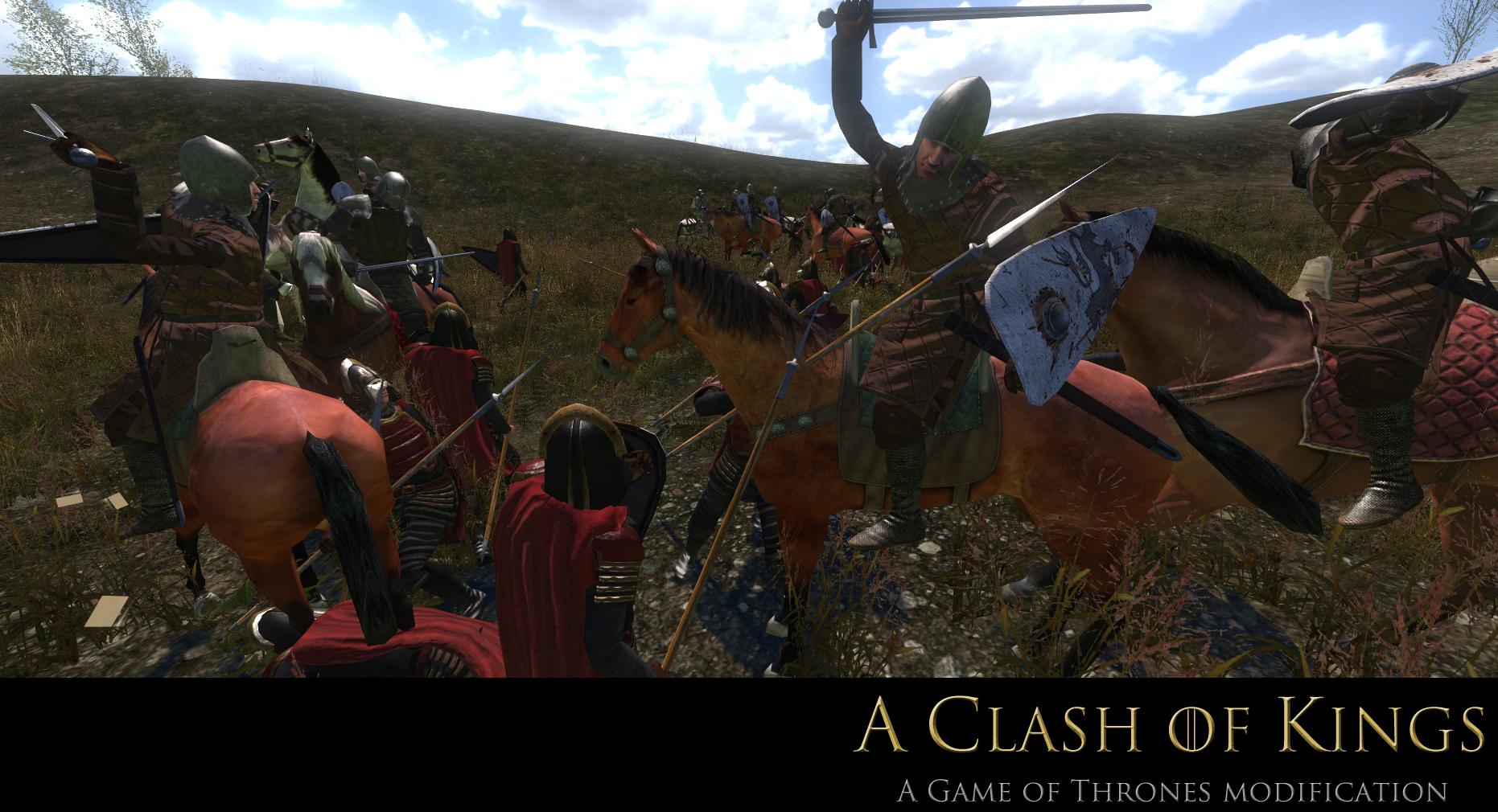 A Clash of Kings Bilwit_6
