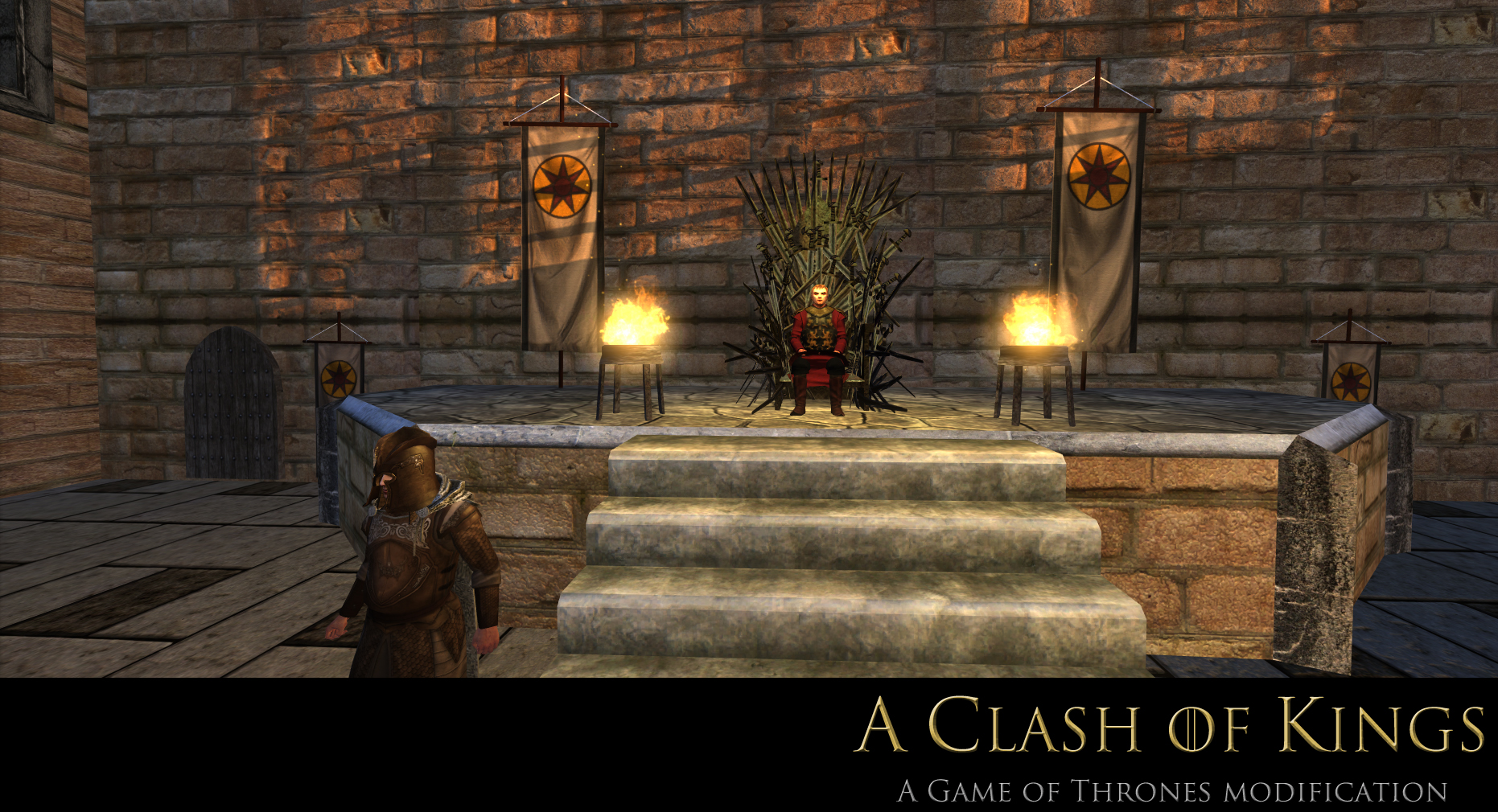[SP][ES] A Clash of Kings - Página 37 Joffrey_on_the_throne