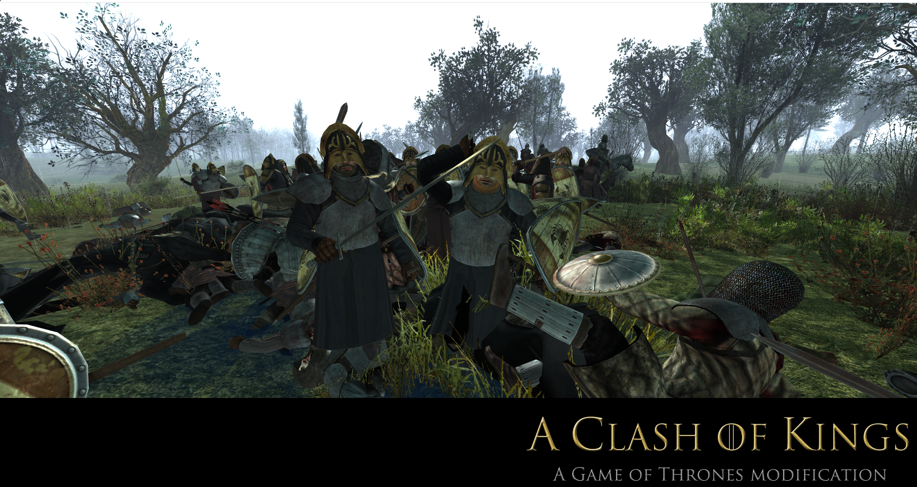 [SP][ES] A Clash of Kings New_cuirass