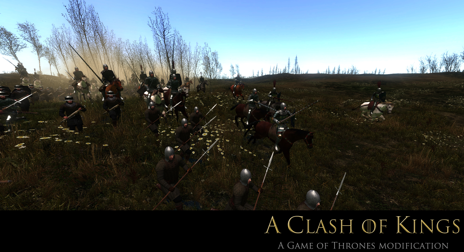[SP][ES] A Clash of Kings Reach_troops