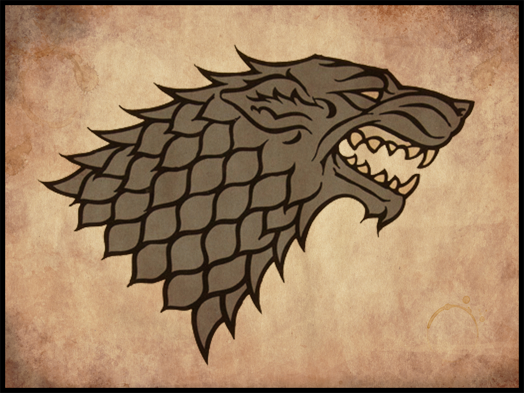 A Clash of Kings (Game of Thrones) mod for Mount & Blade