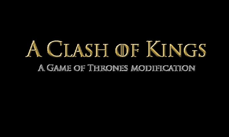 94 http www moddb com mods a clash of kings downloads acok 094
