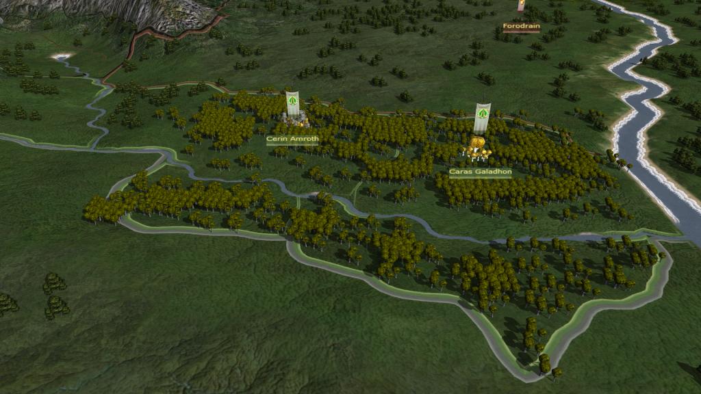 DaC Campaign Map v2.0 image