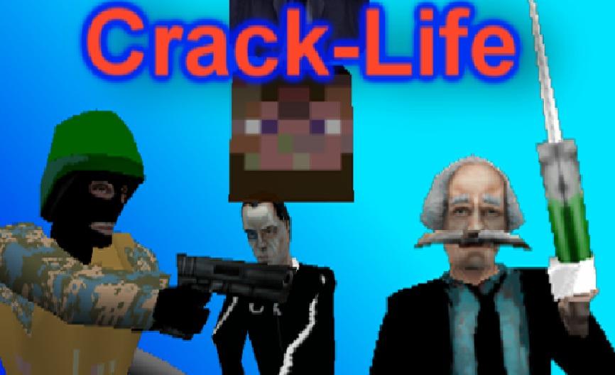 Luvox Cr Half Life