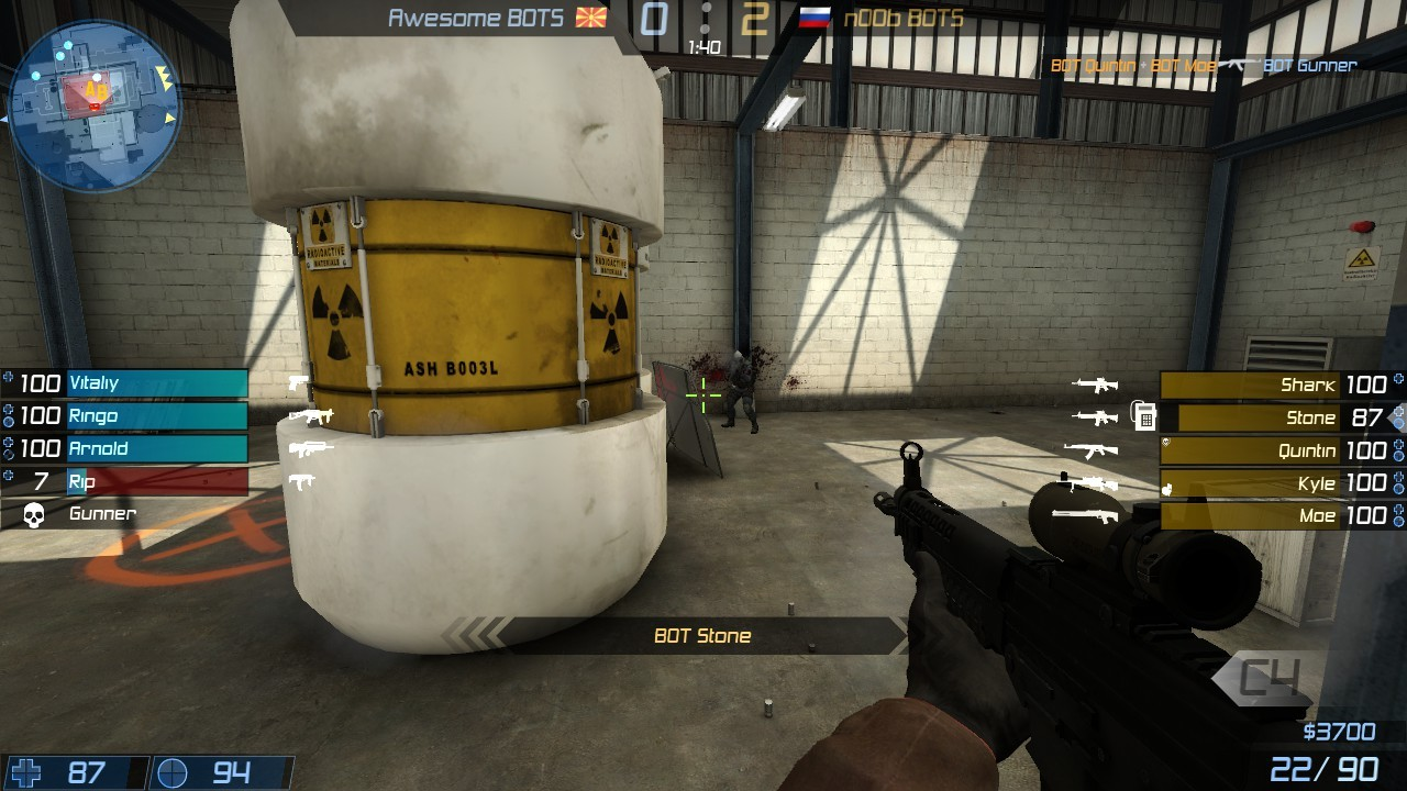 Counter strike global offensive steam maps ak 47 price csgo