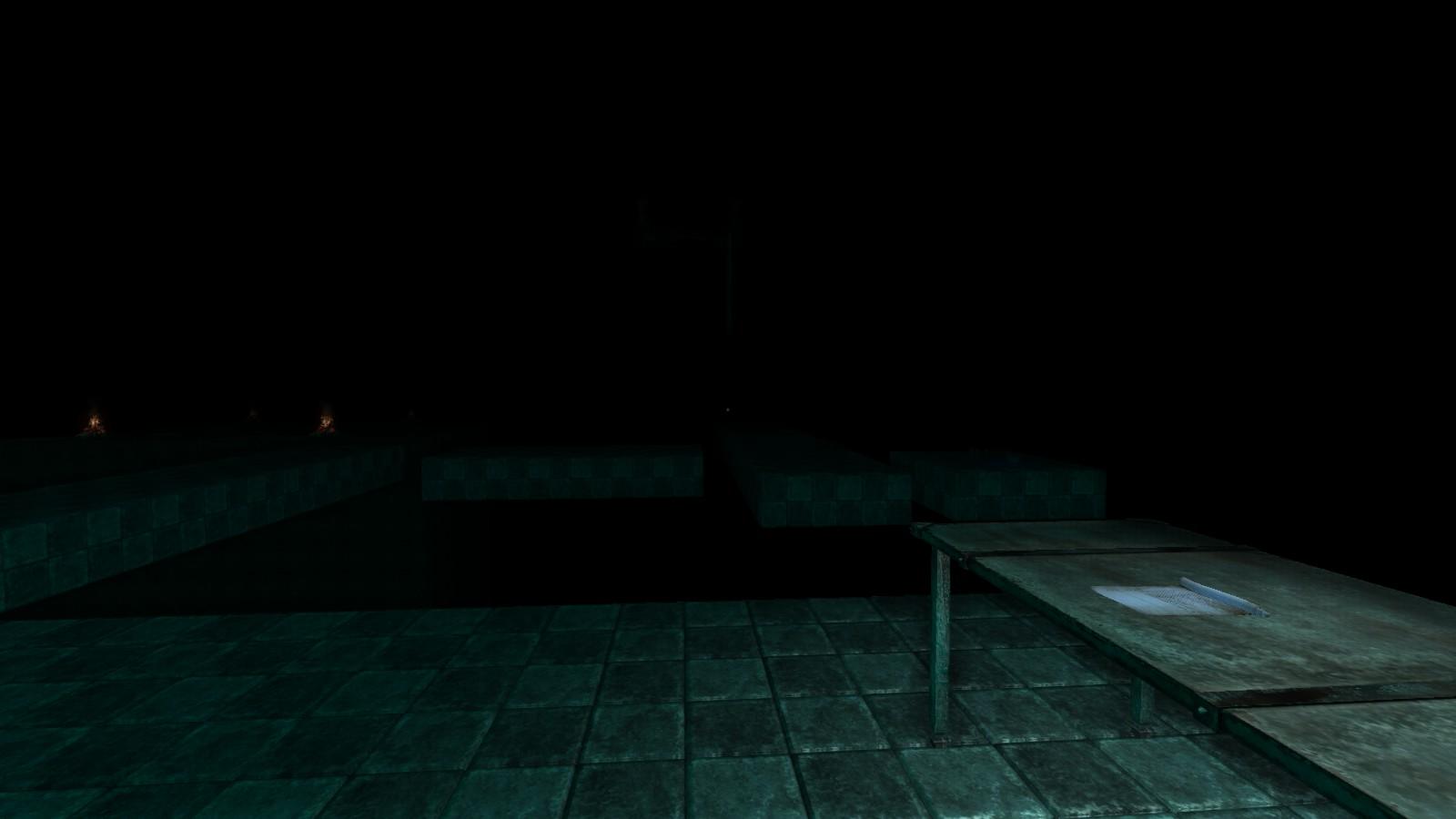 Images Schizophrenia Mod For Amnesia The Dark Descent Mod Db