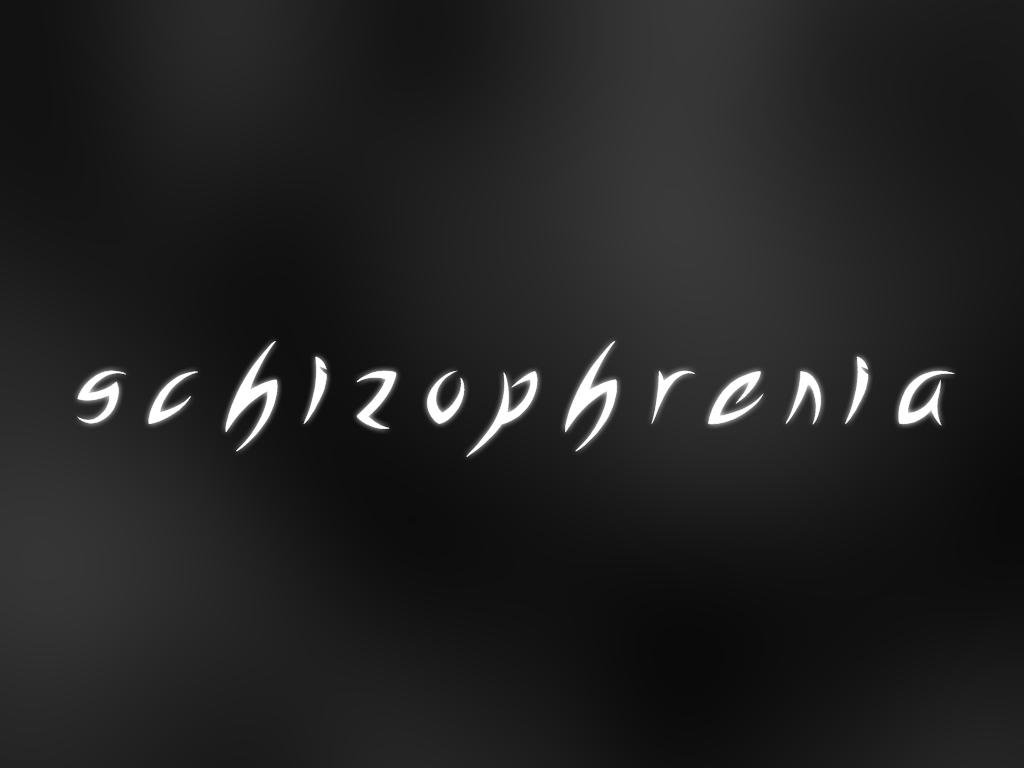 Schizophrenia Mod For Amnesia The Dark Descent Mod Db