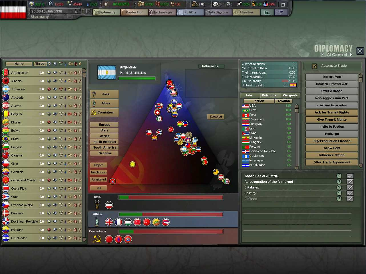 AHOI Mod - Widescreen for Std HOI3-TFH Tfh-wide-diplo
