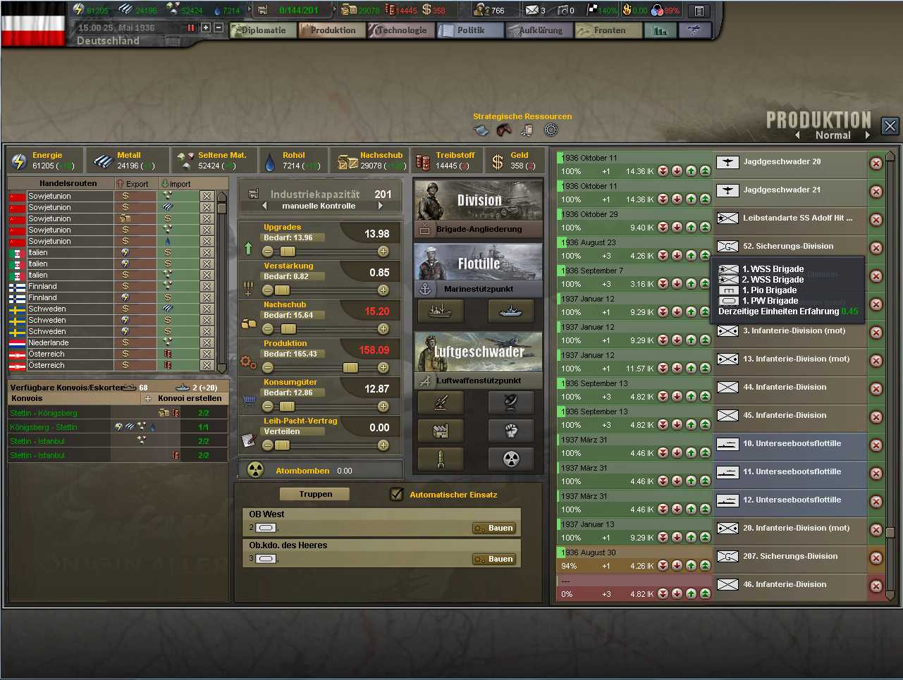 AHOI Mod - Widescreen for Std HOI3-TFH Tfh-wide-prod