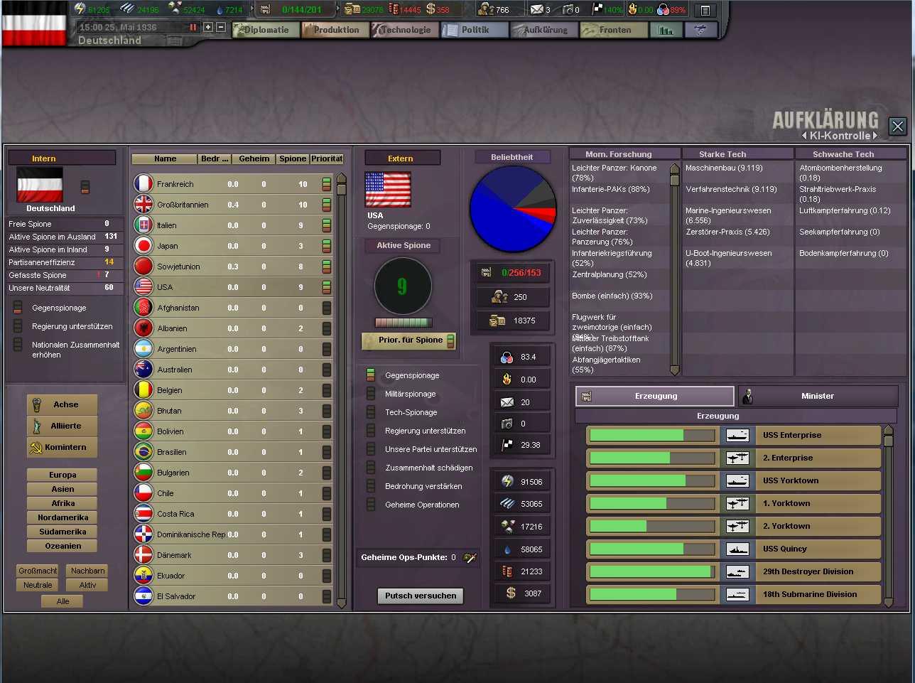 AHOI Mod - Widescreen for Std HOI3-TFH Tfh-wide-spionage-prod