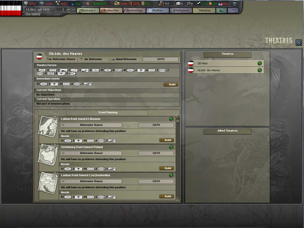 AHOI Mod - Widescreen for Std HOI3-TFH Tfh-wide-theater