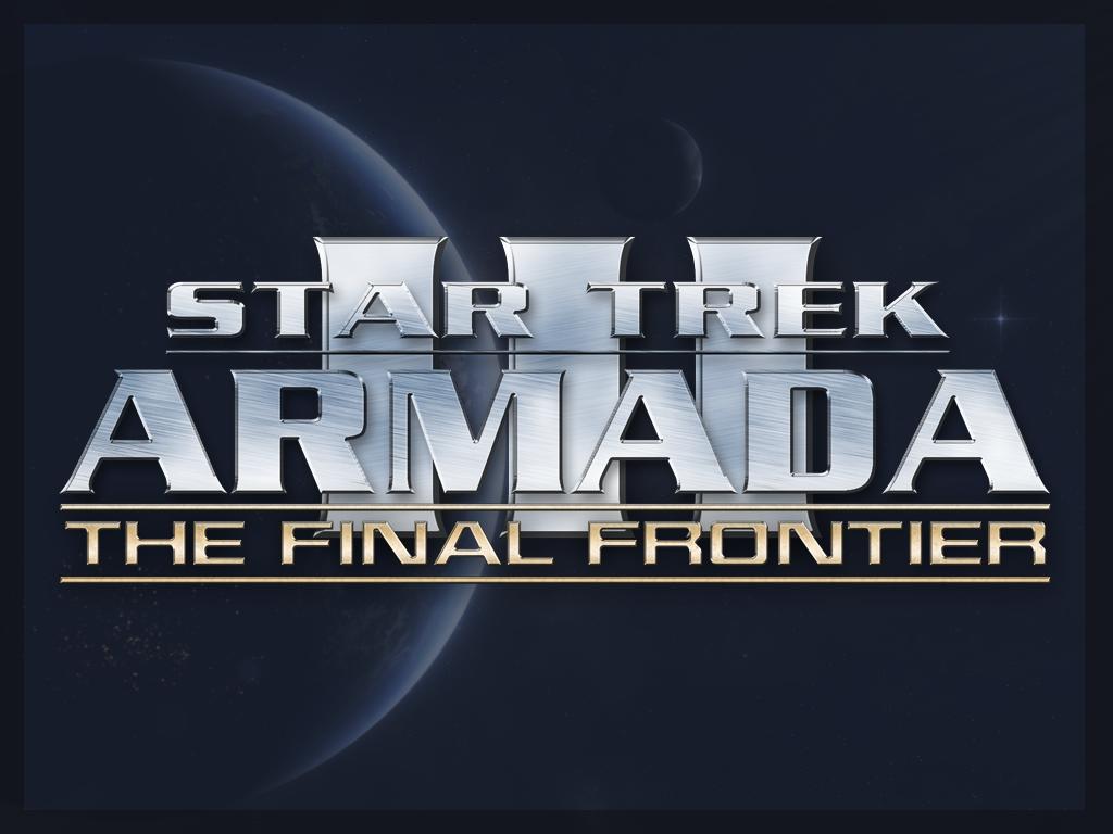 Star Trek: Armada 3 mod for Sins of a Solar Empire