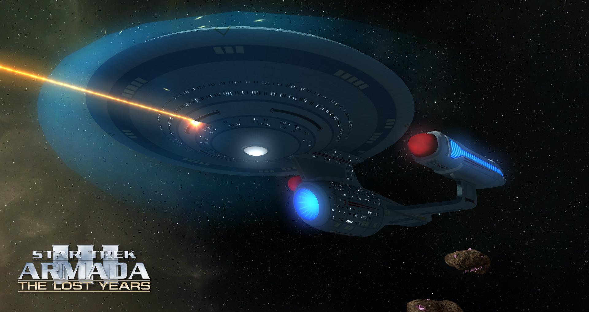 Sins Of A Solar Empire Wallpaper 20 Images Mass Effect Milky