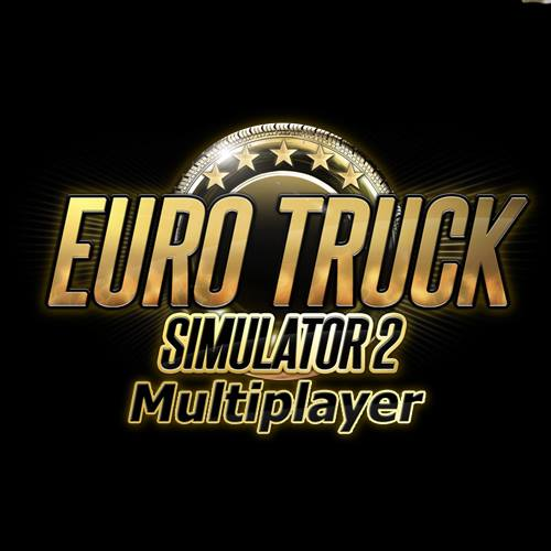 euro truck simulator 2 crack playon