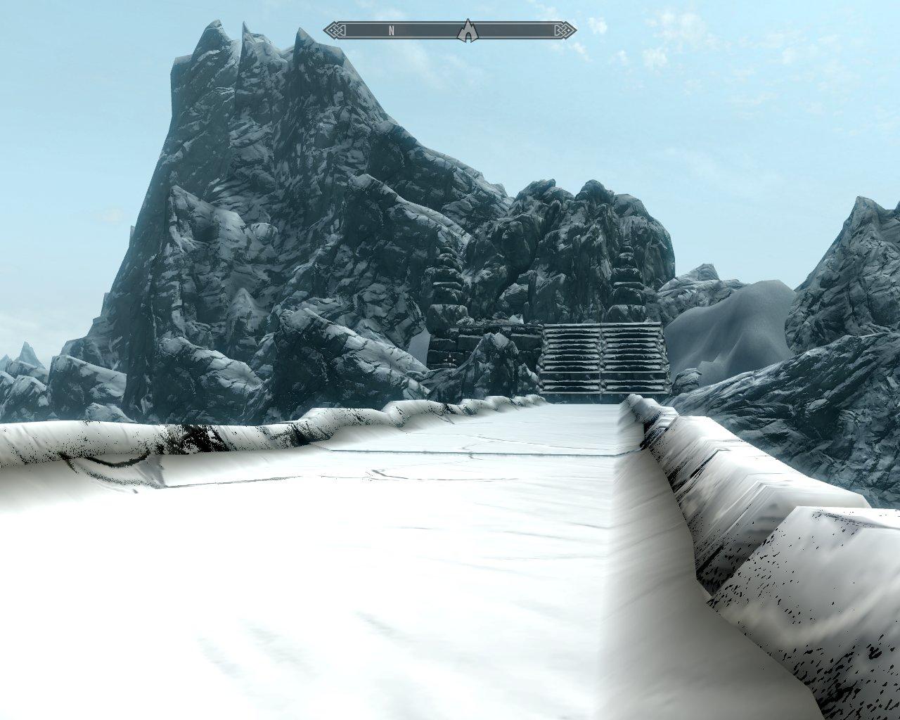 how to add friends in elder scrolls legends