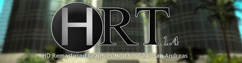 HRT 1.4 logo