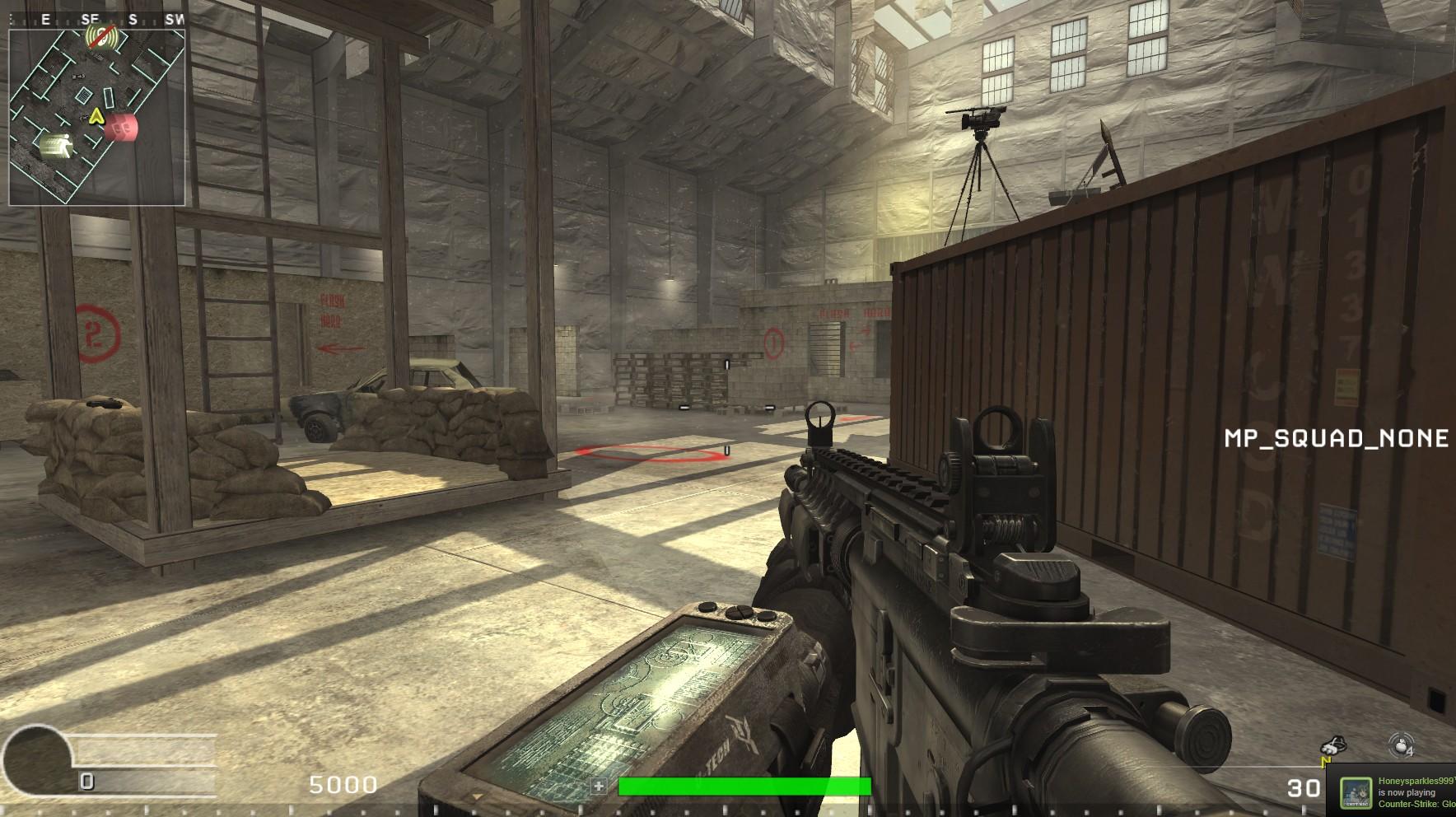 <b>Call</b> <b>of Duty</b> <b>Modern</b> <b>Warfare</b> <b>2</b> Torrent Download - CroTorrents