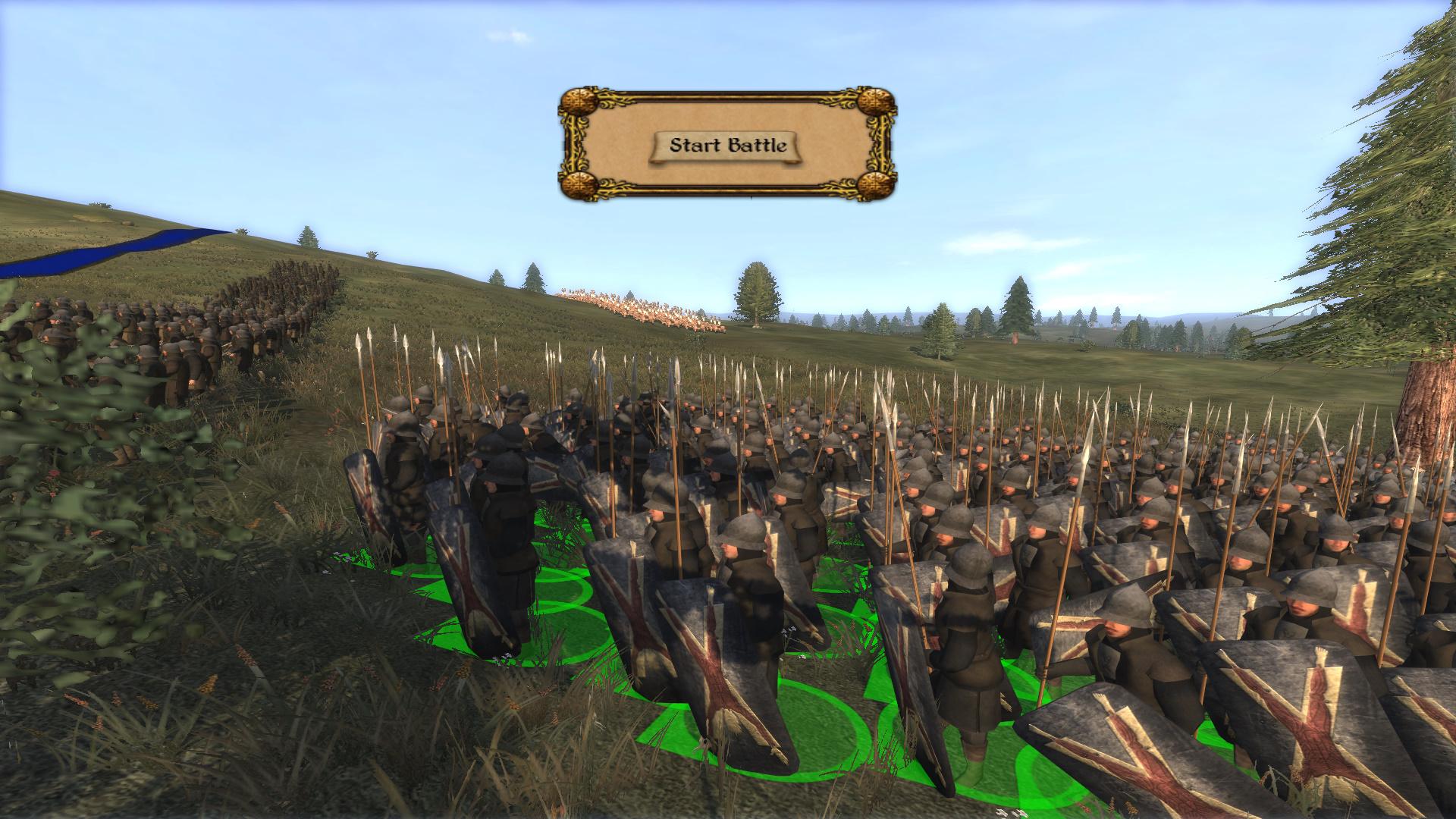 Medieval 2 total war startet nicht windows 10