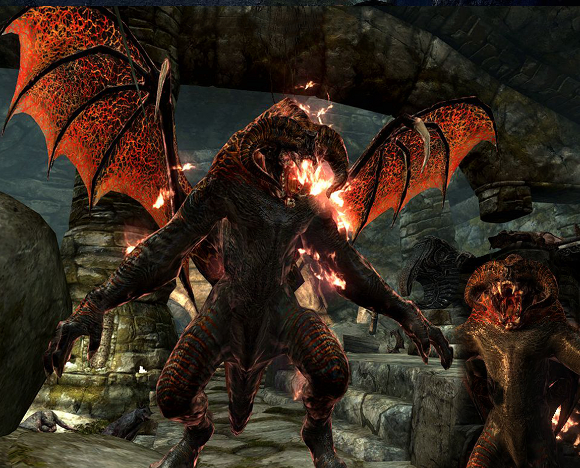 how to get beast form in skyrim