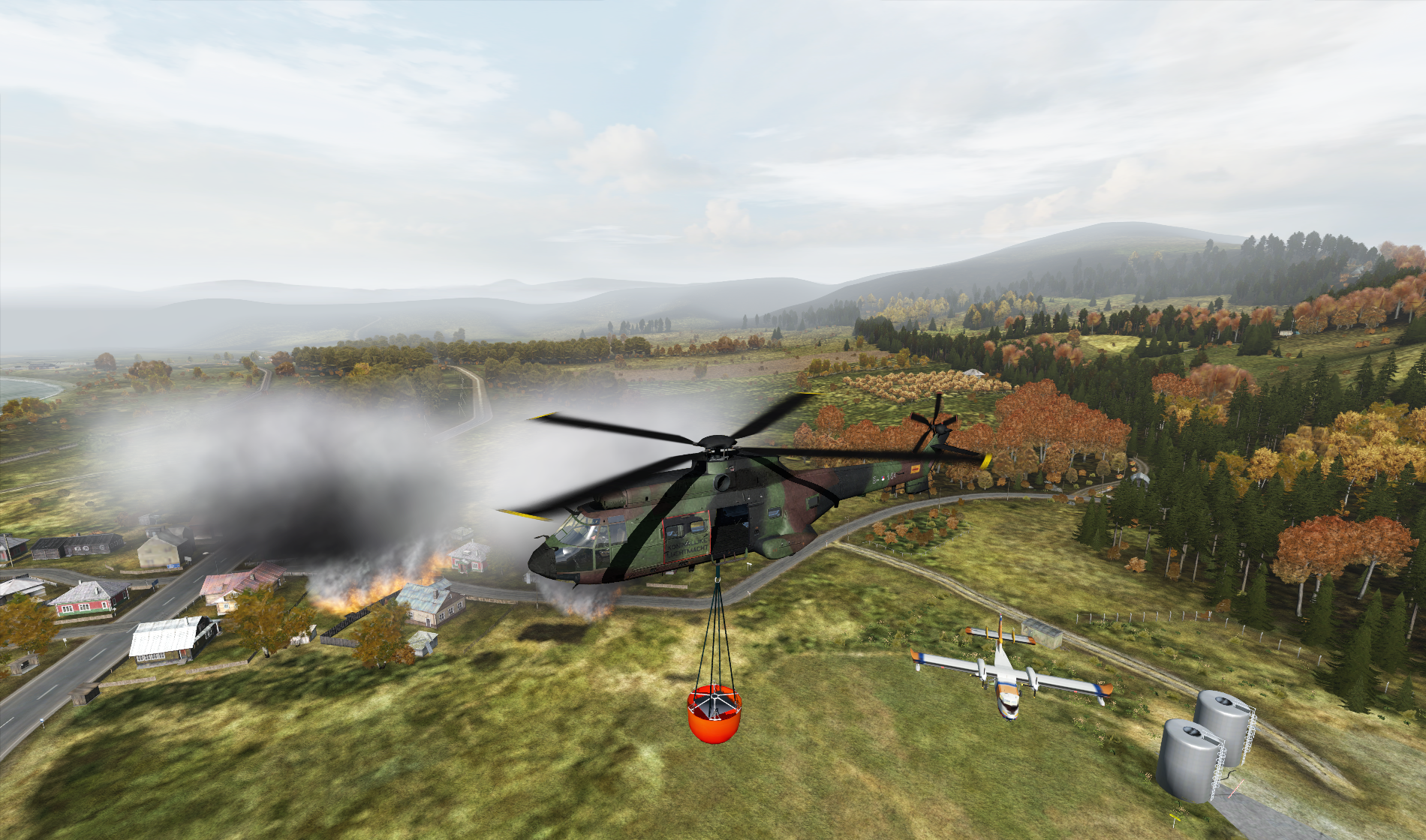 ARMA2 Patch 111 Game Updates Arma 2 Official Website