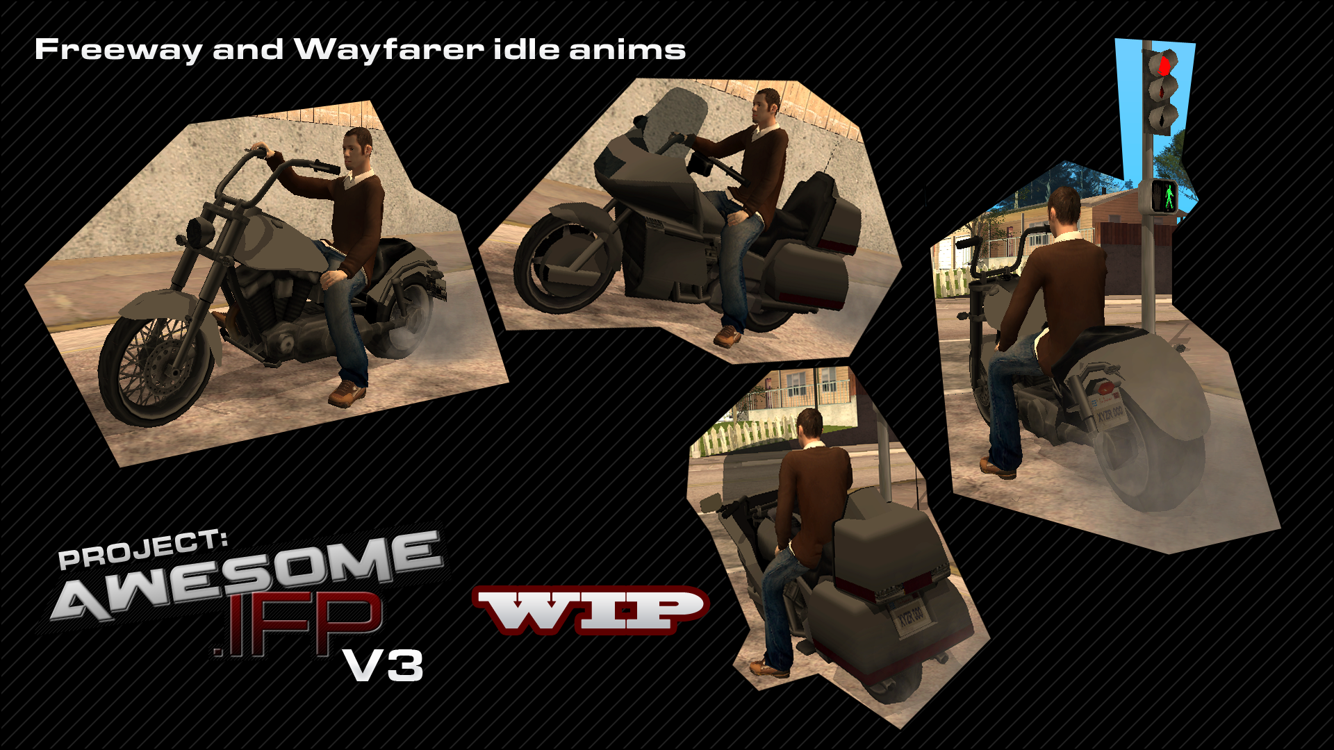 Descargar Gratis X Tema Gta Para Windows Wallpapers Grand Theft Auto