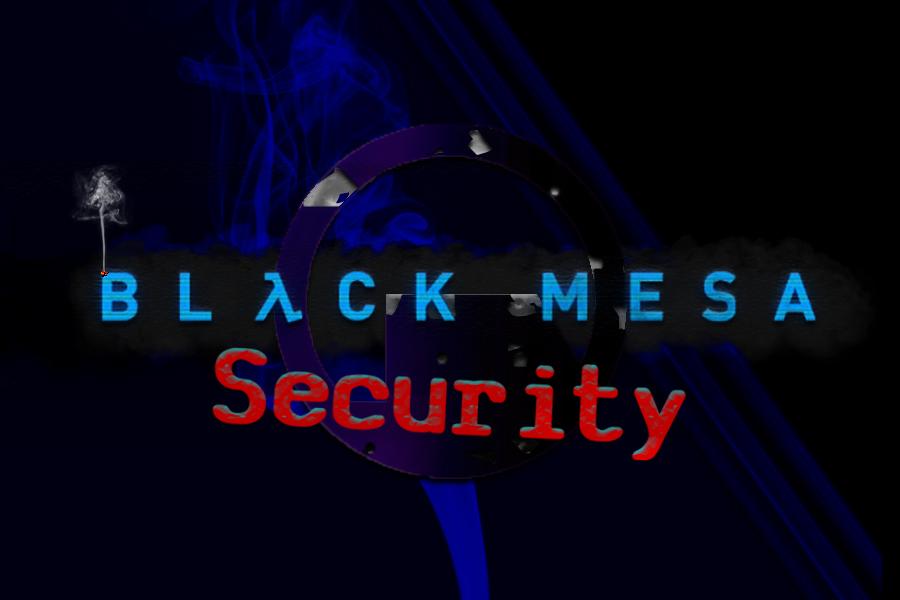 Report RSS Black Mesa Security Wallpaper View Original