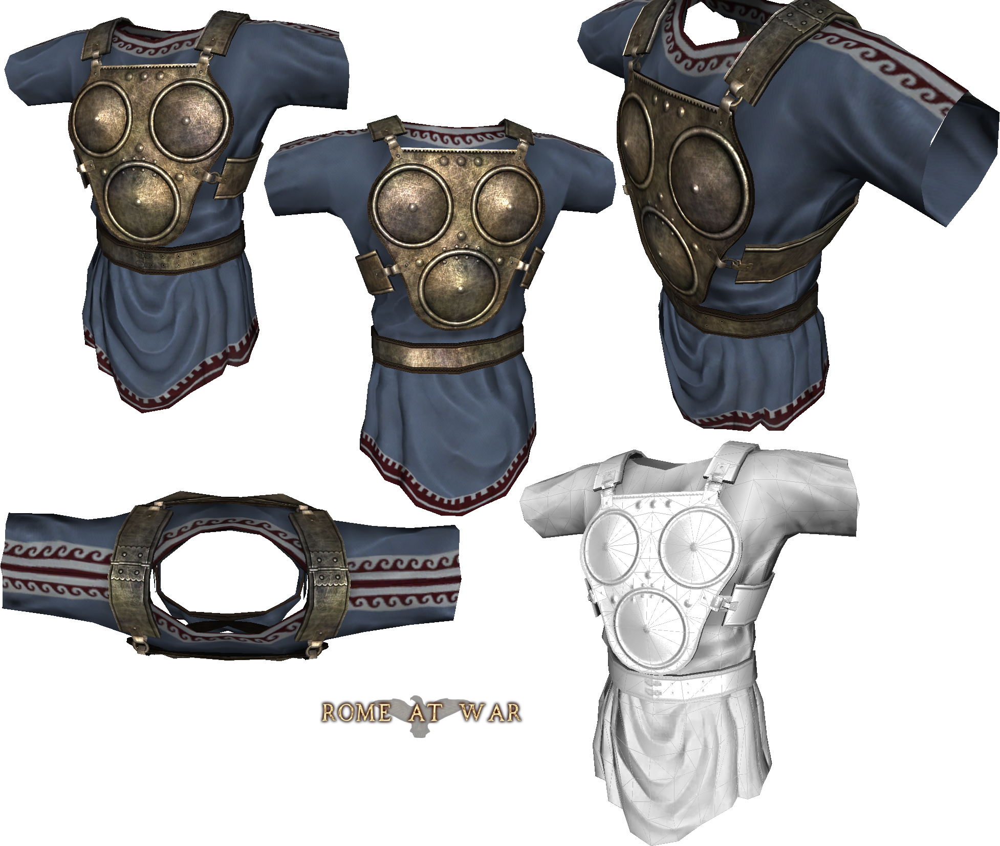 [MP][EN] Rome at War Prev_3disc_gothic
