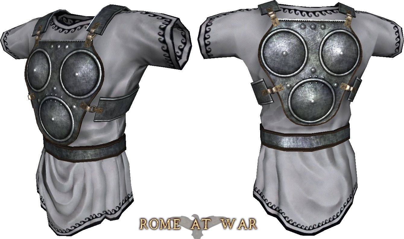 [MP][EN] Rome at War Prev_3disc_gothic_silver.1