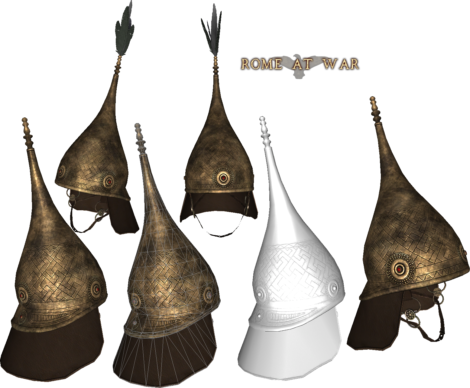 [MP][EN] Rome at War Prev_berru_helmet