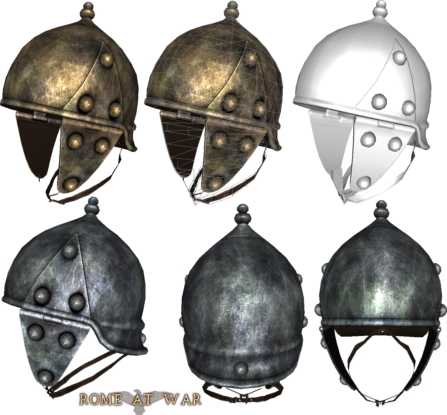 [MP][EN] Rome at War Prev_celtic13