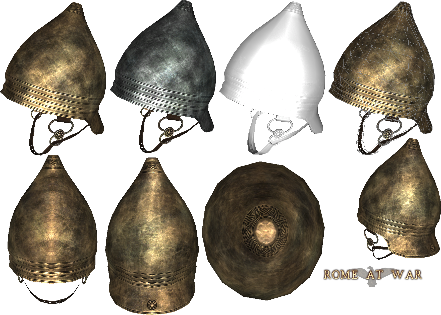 [MP][EN] Rome at War Prev_celtic5_helmet