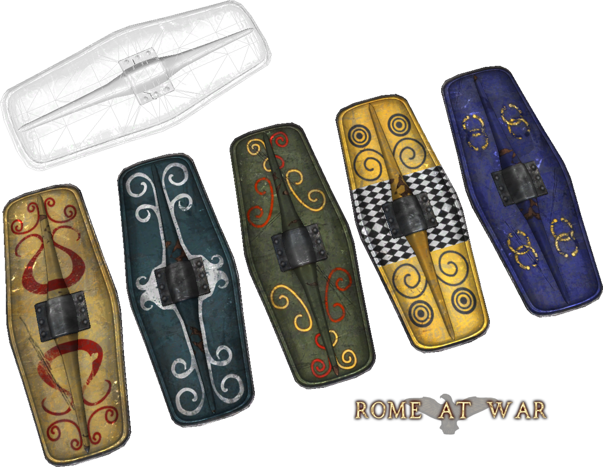[MP][EN] Rome at War Prev_celtic_shields