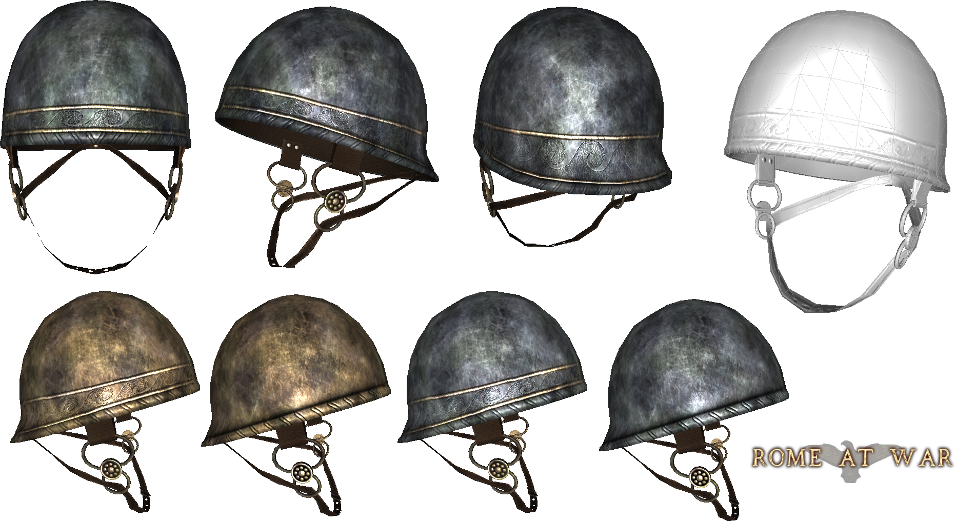 [MP][EN] Rome at War Prev_coolus_helmet