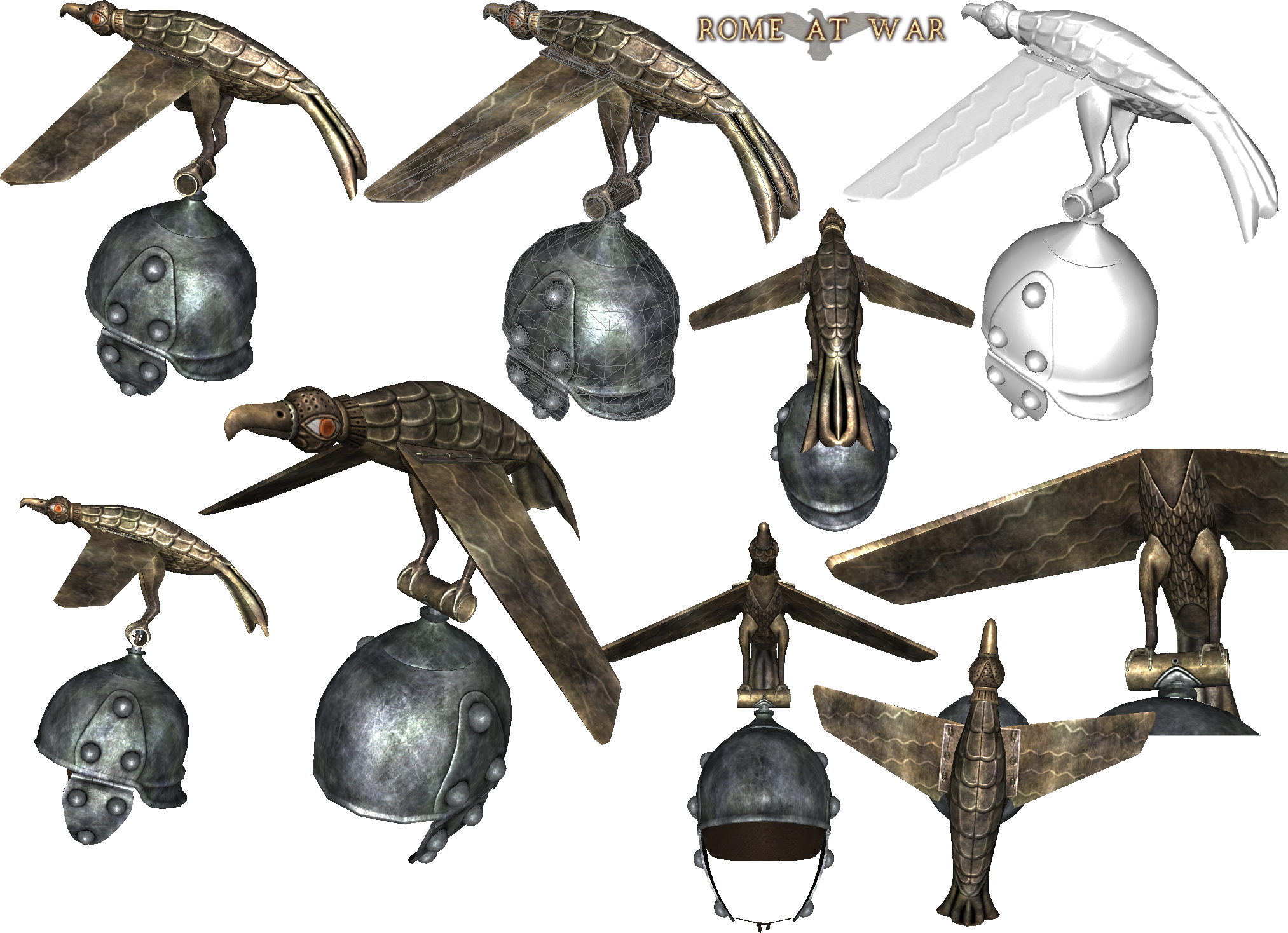 [MP][EN] Rome at War Prev_falcon_helm