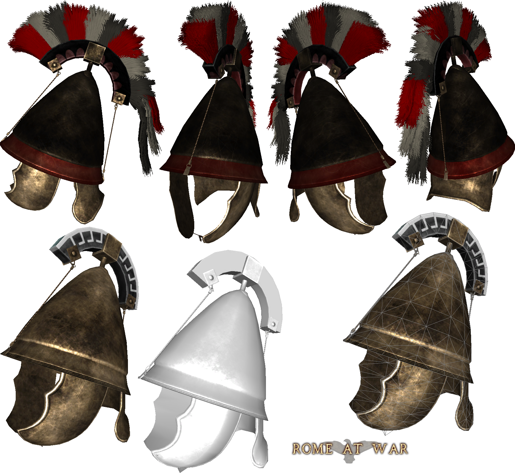 [MP][EN] Rome at War Prev_pylos_crest_helmet
