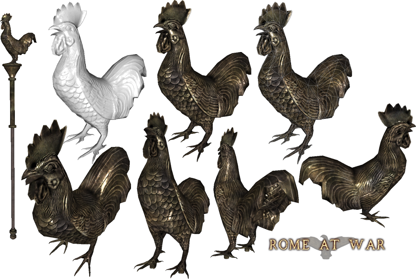 [MP][EN] Rome at War Prev_rooster_standard