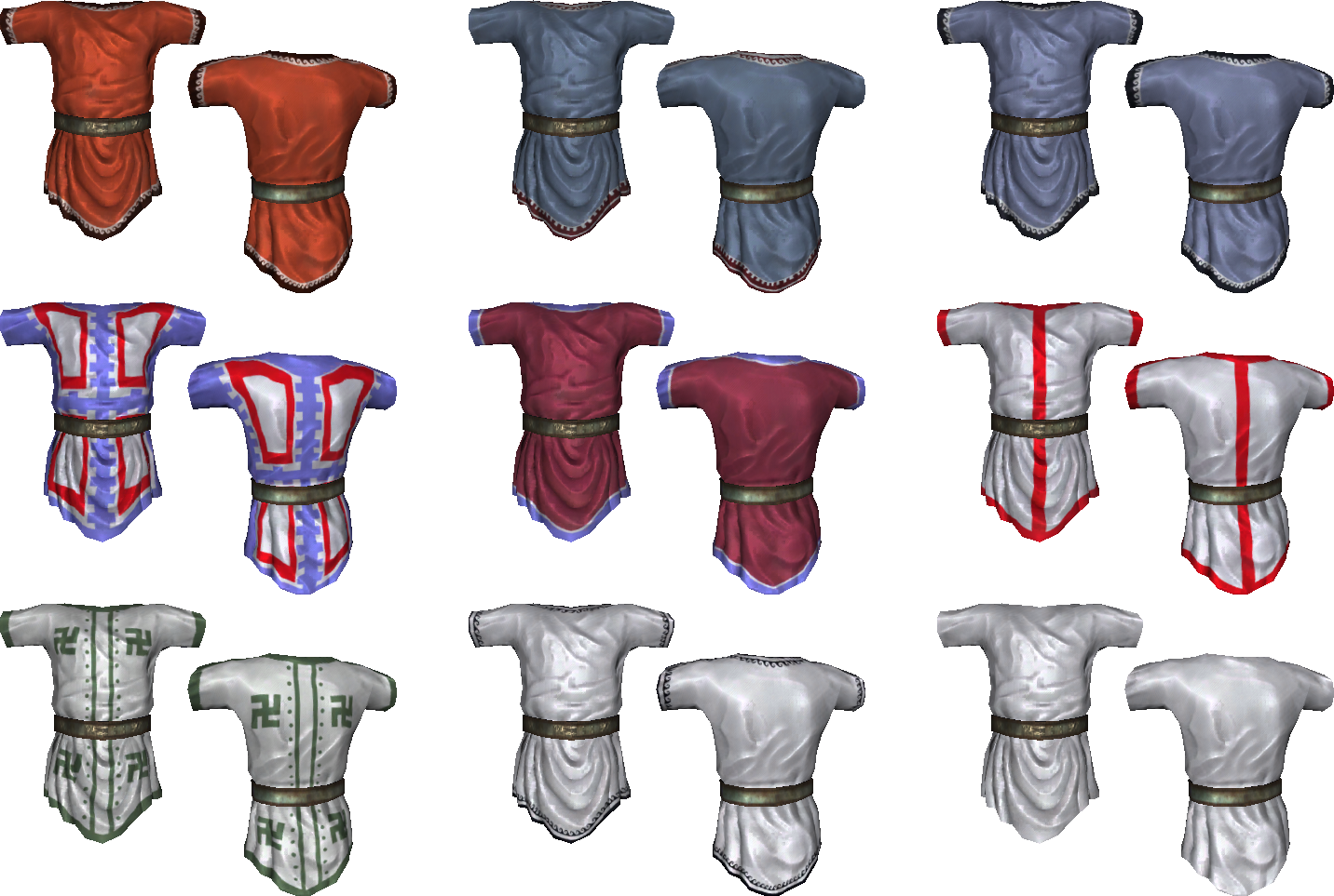 [MP][EN] Rome at War Prev_samnite_clothes.1