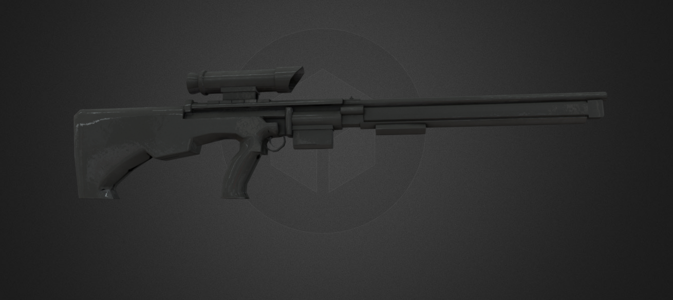 DnsR_Rifle.png