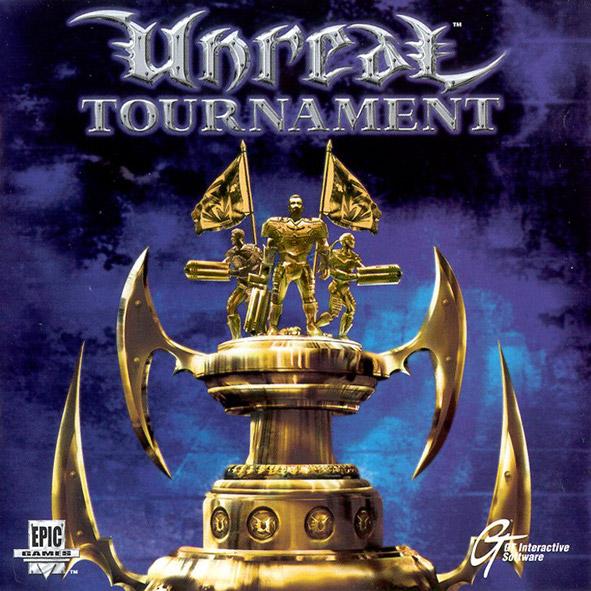 xguns  xexun mod  unreal tournament mod db